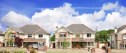 Частные дома в Подмосковье: цены в разных районах области отличаются в 10-20 раз
