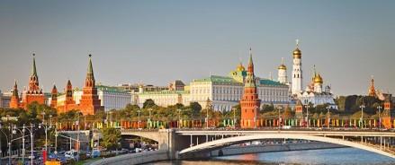 «Метриум»: Цены на новостройки Новой Москвы установили исторический рекорд