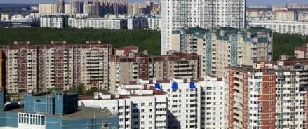Итоги I полугодия: вторичный рынок в регионах растет вслед за первичным