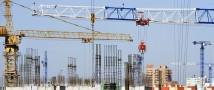 Дефицит средств застройщиков Москвы составит почти 700 млрд рублей в год