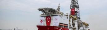 ЕС согласен с санкциями против Турции