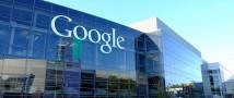Франция принимает налог с технологических гигантов, несмотря на угрозы США