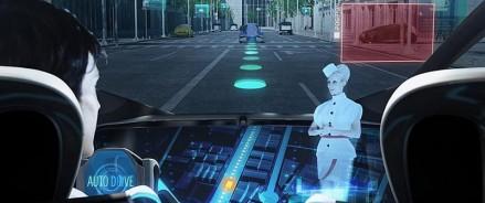 Индивидуализация и искусственный интеллект — что нас ждет после реформы ОСАГО