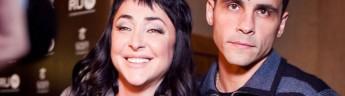 Лолита объявила о расставании со «своим молодым мужем»