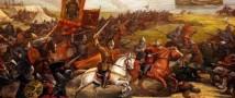 Неизвестные имена героев Невской битвы – в материалах Президентской библиотеки