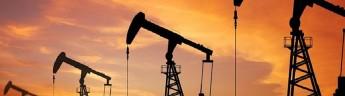 Обзор нефтяного рынка. Мнение эксперта.