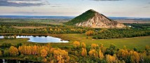 Республика Башкортостан показала лучшие результаты в третьем рейтинге криминогенности