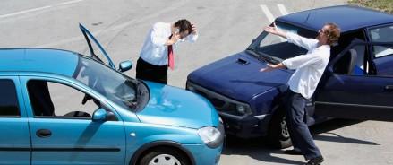 Страховое мошенничество не останется безнаказанным: крупной банде «автоподставщиков» вынесен судебный приговор