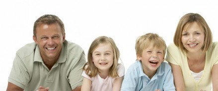 Услуги для молодых и многодетных семей можно получить на портале мэра Москвы