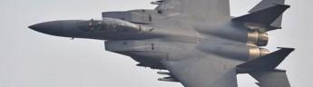 Южная Корея стреляет предупредительными выстрелами по российскому военному самолету