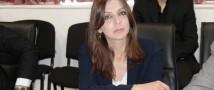 Эксперты оценили потенциал сотрудничества России и Азербайджана на Каспии