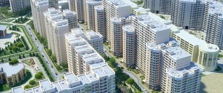 Эксперт компании «Колди» назвала стимулы лофт-джентрификации мегаполисов