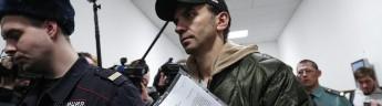 На банковских счетах экс-министра Абызова суд арестовал €122 млн