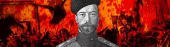«Заслушали вопрос об убийстве НиколаяII. Постановили – принять к сведению». Неизвестные факты гибели царской семьи
