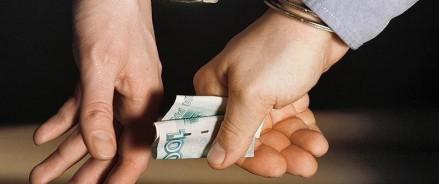 За действия страховых мошенников расплачиваются все участники рынка – Страхование: общественная экспертиза
