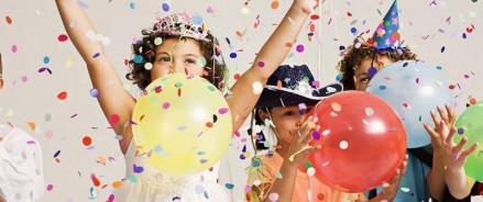 Благотворительное мероприятие 7 августа в СПб. Монпансье — с любовью детям!