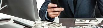 Эксперты назвали самые распространенные мошеннические схемы в страховании