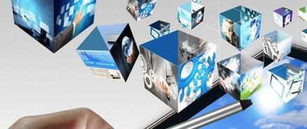 Финансовый университет при Правительстве РФ проведет первый в России тематический форум «Цифровой менталитет руководителя»