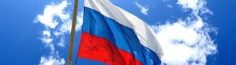История российского триколора: свобода, покровительство Богородицы, державность