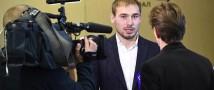 Коровкин отозвал иск к Шипулину