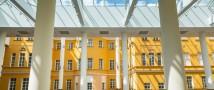 Новый комплекс зданий ВШЭ открывается на Покровке