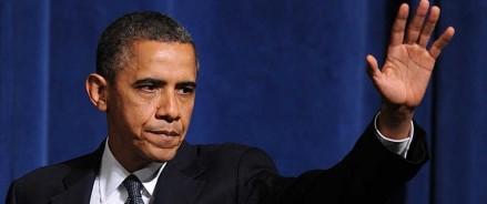 Обама призвал американцев отказаться от лидеров, разжигающих ненависть