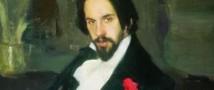 «Певец русской жизни» Иван Билибин – по материалам Президентской библиотеки