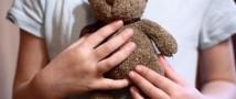 Пропавший трёхлетний мальчик в Омском лесу найден живым