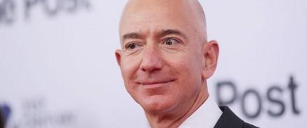 Самые богатые люди в мире потеряли 117 миллиардов долларов за один день