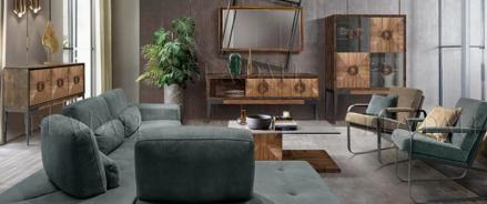 Белфан мебель отзывы покупателей и причины успеха бренда на российском рынке мебели