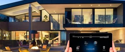 Smart-технологии захватывают города