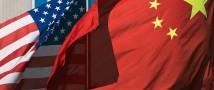 Трамп усиливает торговую войну с увеличением тарифов в Китае