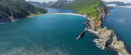 Япония протестует против российских военных учений на Курильских островах