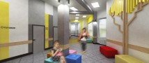 «Метриум»: За год на столичном рынке появилось 10 новых ЖК с собственными школами