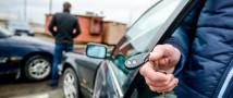 Сотрудники полиции Новой Москвы задержали подозреваемого в мошенничестве