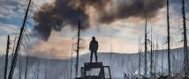Владимир Путин отдал распоряжение подключить армию для тушения пожаров в Сибири