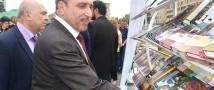 Россиян покорили азербайджанские детективы