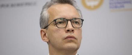 Андрей Рыжаков (ВСС): фокус отчетности врачей должен быть на заболеваниях с высокой долей смертности