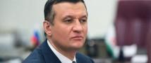 Дмитрий Савельев высказался о военной подготовке в школах