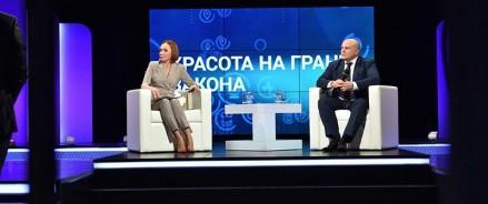 До 50% занимает доля серого рынка косметологии в России