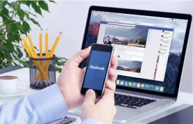 Facebook представил план создания совета по надзору