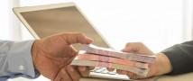 Фонд Юнитраст Кэпитал рассказал, какие риски поджидают инвесторов при вложениях в недвижимость за рубежом