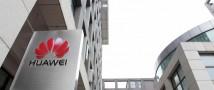 Huawei обвиняет США в кибератаках и угрозах персоналу