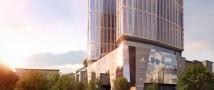 IKONDevelopmentприглашает клиентов на выставку «Недвижимость от лидеров»