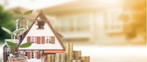 Инвестиции в недвижимость: анализ специалистов Юнитраст Кэпитал