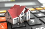 Лайфхак от «Метриум»: 10 мифов об ипотеке