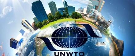Мероприятия 23-й сессии Генеральной Ассамблеи ЮНВТО – в Президентской библиотеке