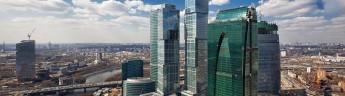 «Метриум»: Кто продолжит строить жилье в Новой Москве