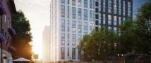 Модные тенденции на рынке новостроек: нестандартные квартирные опции