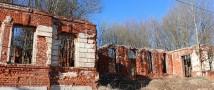 Московские активисты ОНФ добиваются сохранения и восстановления в столице усадеб — объектов культурного наследия